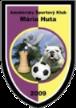 Maria Huta Gelnica