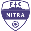 Nitra B