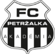 Petrzalka Akademia
