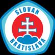 Slovan 2