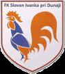 Slovan Ivanka pri Dunaji