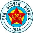 Slovan Poproč