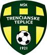 Slovan Trenčianske Teplice
