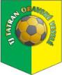 Tatran Oravské Veselé