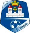 Vrakuňa Bratislava