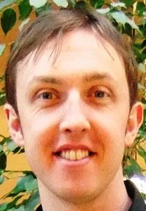 Andrew Higginson