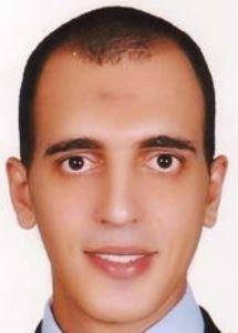 Basem Eltahhan