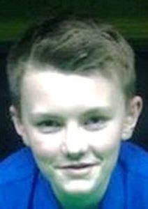 Robbie McGuigan