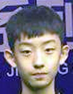Wu Yize
