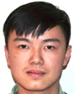Zhang Jiankang