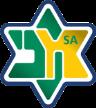 Maccabi Johannesburg
