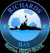 Richards Bay