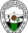 Atlético Paso