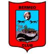 Bermeo