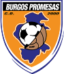 Burgos Promesas