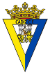 Cadiz CF B