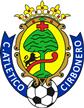 Cirbonero