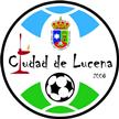 Ciudad de Lucena