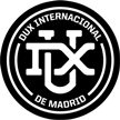 DUX Internacional