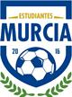 Estudiantes de Murcia