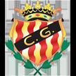 Gimnástic de Tarragona