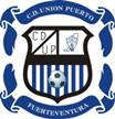 La Cuadra-Unión Puerto
