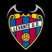 Levante B