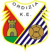 Ordizia