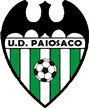 Paiosaco