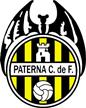 Paterna
