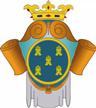Peñaranda