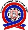 River Ega