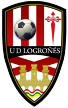 UD Logroñés Promesas