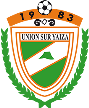Unión Sur Yaiza