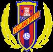 Yeclano