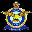 Sri Lanka Air Force