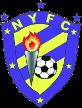 Negombo Youth