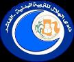 Al-Hilal Al-Fasher