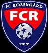 Rosengård 1917