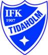 Tidaholm