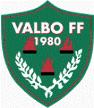 Valbo