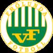 Västra Frölunda