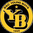 Young Boys U19