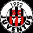Young Fellows Juventus