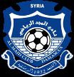 Al-Majd