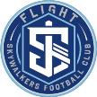 Flight Skywalkers