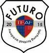 Taichung FUTURO