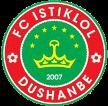 Istiklol Dushanbe