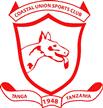 Coastal Union