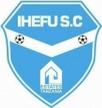 Ihefu
